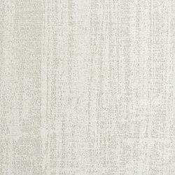Ampara Fabrics | Ampara - Cream | Curtain fabrics | Designers Guild