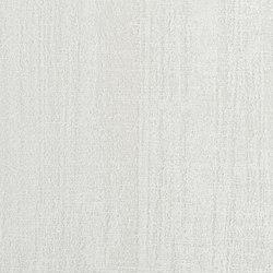 Ampara Fabrics | Ampara - Pearl | Curtain fabrics | Designers Guild