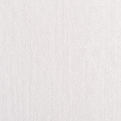 Ampara Fabrics | Ampara - Snow | Curtain fabrics | Designers Guild