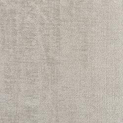 Ampara Fabrics | Ampara - Nougat | Tissus pour rideaux | Designers Guild