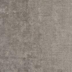 Ampara Fabrics | Ampara - Mink | Tissus pour rideaux | Designers Guild