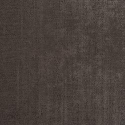 Ampara Fabrics   Ampara - Espresso   Tissus pour rideaux   Designers Guild