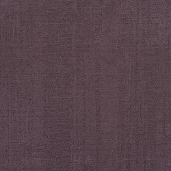 Ampara Fabrics | Ampara - Aubergine | Curtain fabrics | Designers Guild