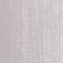 Ampara Fabrics   Ampara - Clover   Tissus pour rideaux   Designers Guild