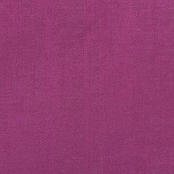 Ampara Fabrics | Ampara - Magenta | Curtain fabrics | Designers Guild