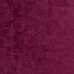 Ampara Fabrics | Ampara - Berry | Tessuti tende | Designers Guild