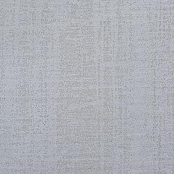 Ampara Fabrics | Ampara - Duck Egg | Tessuti tende | Designers Guild