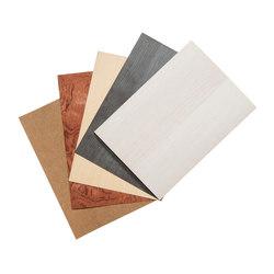 Euroflex® | Placages bois | europlac