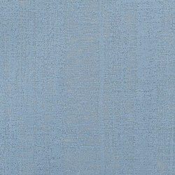 Ampara Fabrics   Ampara - Lagoon   Tissus pour rideaux   Designers Guild