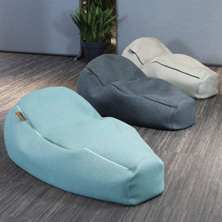 Office Nap | Poufs saccos | Götessons