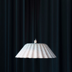 Silent Pendant Lamp | Suspensions | Götessons