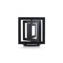 Venti 3 | Luminaires de table | Gaffuri