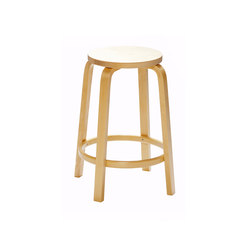 High Chair 64 | Barhocker | Artek