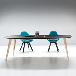 Pigreco Up | Tables collectivités | Martex
