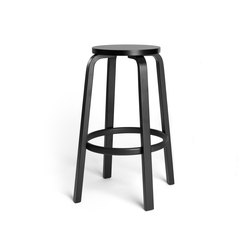 High Chair 64 | Taburetes de bar | Artek