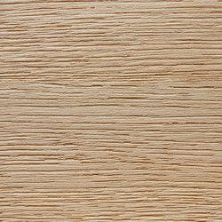 Oberflächenstruktur Faserrau Relief | Holz Platten | europlac