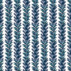 Au Thèâtre Ce Soir Fabrics | Groussay Aube | Curtain fabrics | Designers Guild