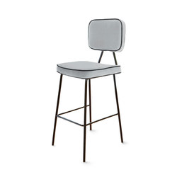 State Barchair | Bar stools | Mambo Unlimited Ideas