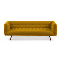 Dust Couch | Loungesofas | Mambo Unlimited Ideas