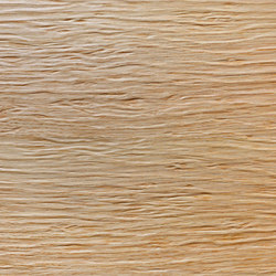 Structure Plane Wave | Wood panels | europlac