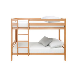 Herkules | Bunk beds | roviva