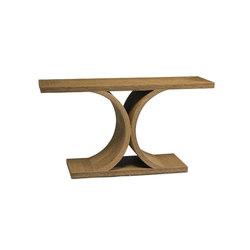 Ipanema Console | Console tables | Oggetti