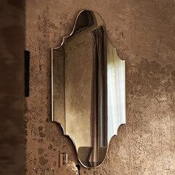 TRINITY | Mirrors | Fiam Italia