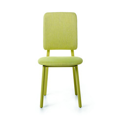Gisa Chaise | Restaurant chairs | Bross