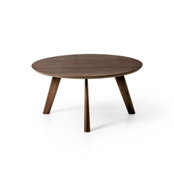 Beleos Coffee Table | Mesas de centro | Bross