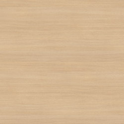 Cross Cut Oak | Pannelli | Pfleiderer