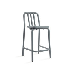 Tube | stool 65 | Bar stools | Mobles 114