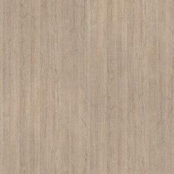 Picard Oak Light | Wood panels | Pfleiderer