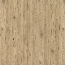 Bordeaux Oak Light | Wood panels | Pfleiderer