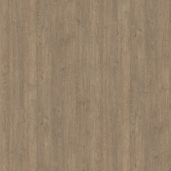 Lambrate   Wood panels   Pfleiderer