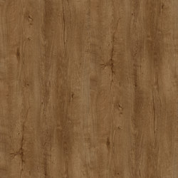 Lefkas Oak Brown | Wood panels | Pfleiderer