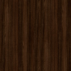 Chestnut Wenge | Wood panels | Pfleiderer