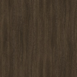Sherwood Mocha | Wood panels | Pfleiderer