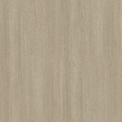 Nabucco | Wood panels | Pfleiderer