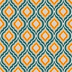 Genie | Erin | Carrelage céramique | Tango Tile