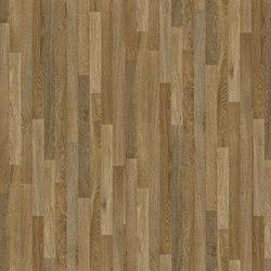 Torino- Oak Nature | Planchas | Pfleiderer