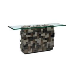 Eden Console, Grey | Console tables | Oggetti