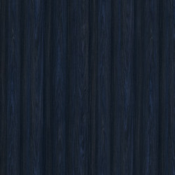 Sapphire Oak | Pannelli legno | Pfleiderer