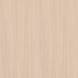 Milk Oak | Wood panels | Pfleiderer