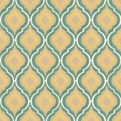 Genie | Jackie | Ceramic tiles | Tango Tile