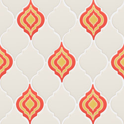 Genie | Kelly | Carrelage céramique | Tango Tile