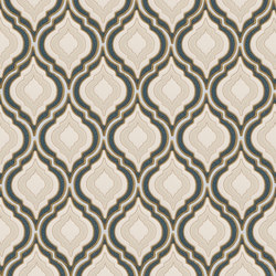 Genie | Sami | Ceramic tiles | Tango Tile