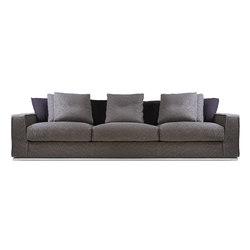 Aveo | Sofás lounge | MOYA