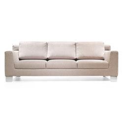 Dune | Sofás lounge | MOYA