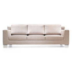 Dune | Lounge sofas | MOYA