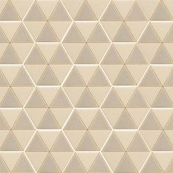 Sisters | Rubik's Foggy Mountain | Ceramic tiles | Tango Tile